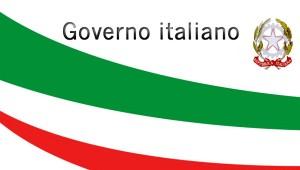 governo-italiano