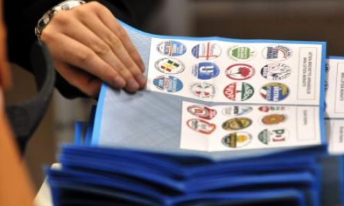 legge-elettorale1