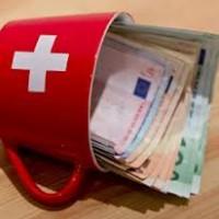 soldi in svizzera