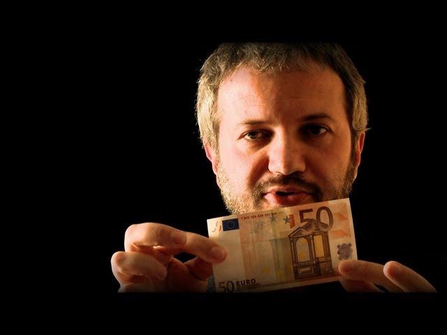 borghi euro