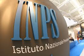 inps nuovo
