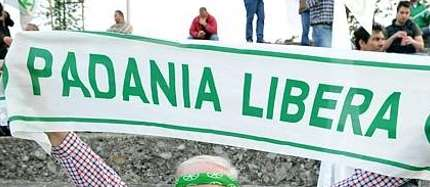 padania_libera