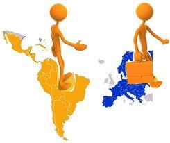 protezionismoeuropeo