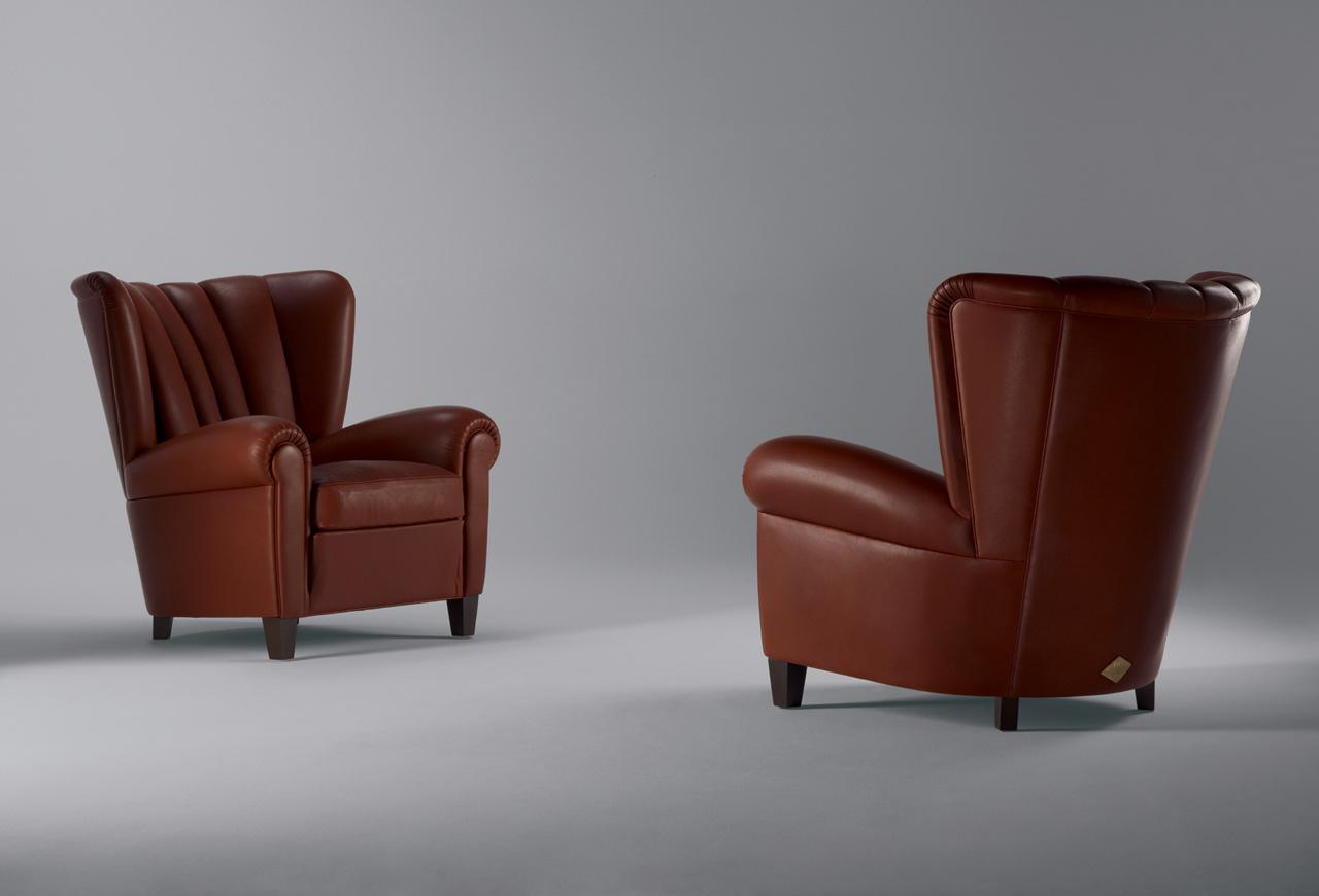 per una poltrona frau che va poltrone che restano per il nord l 39 indipendenza nuova. Black Bedroom Furniture Sets. Home Design Ideas