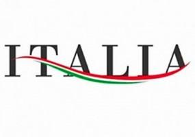 turismo-italia-2010