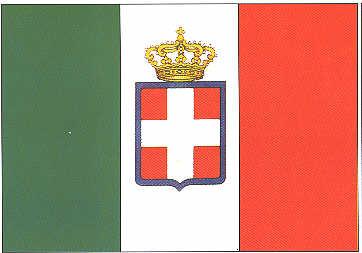bandiera-regno-italia