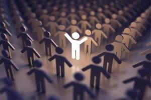 occupazione-cercare-lavoro-21012-300x200