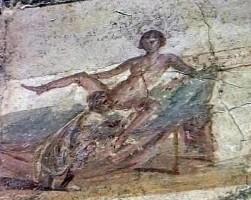 pompei-proibita4545-250383