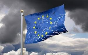 europa fallita