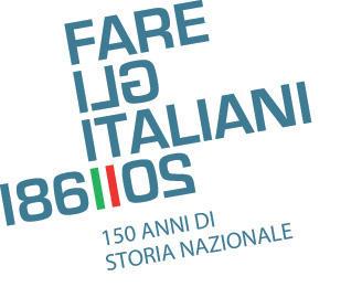 Fare-gli-Italiani_large
