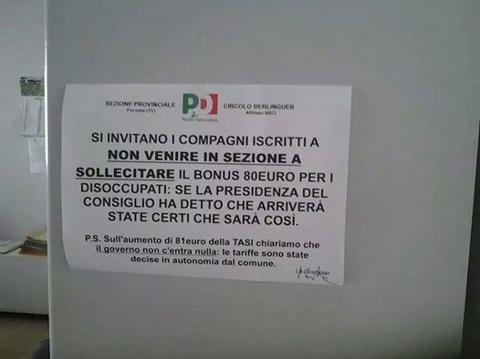 pd treviso
