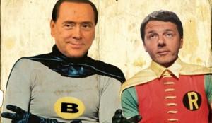 Matteo-Renzi-Silvio-Berlusconi_980x571