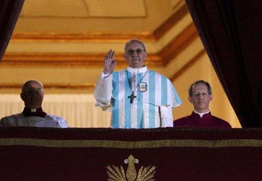 Papa_Francesco_Argentino