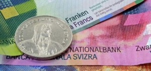 lavorare-in-Svizzera