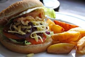 panino_junk_food