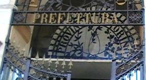 prefettura