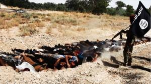 IRAQ-_Crudeltà_Esercito_islamico_