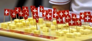 Schweizer-Kaese