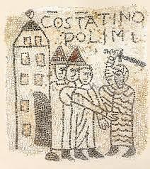 costantinopoli2jpg