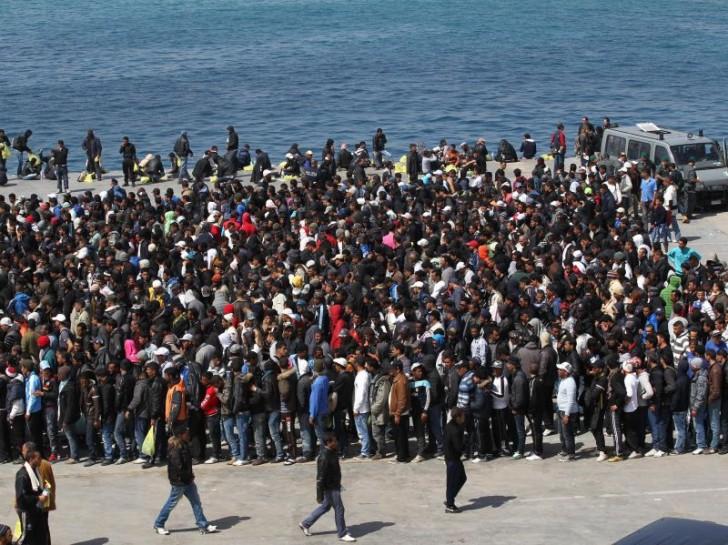 immigrati_lampedusa-728x545