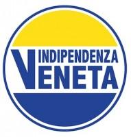 indipendenza-veneta