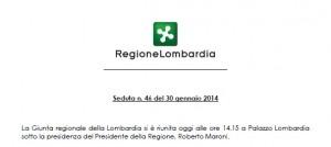lombardia9