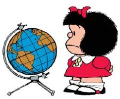 mafalda 242x200 Tagliano le pensioni, salvano quelle d'oro e ancora non c'è rivolta?