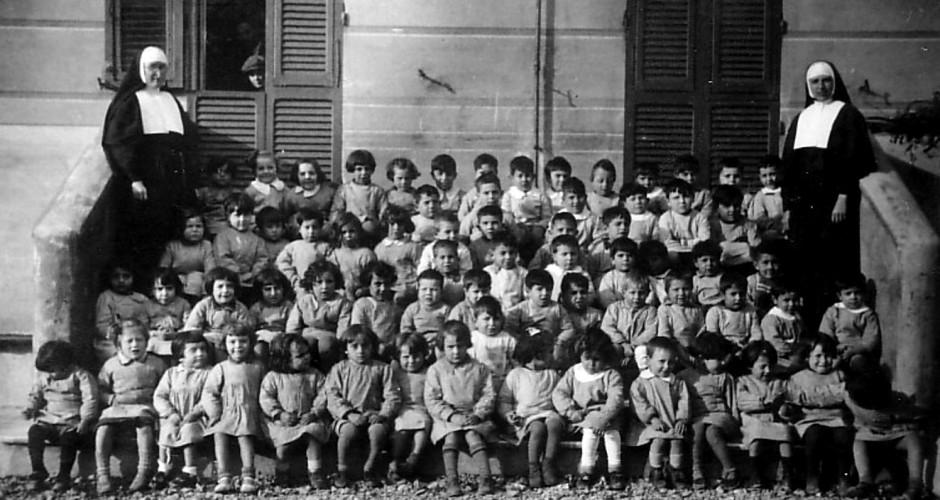 scuola-materna-suore-940x500