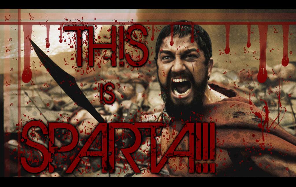this_is_sparta_wallpaper_by_brendan531-d3bdh7a