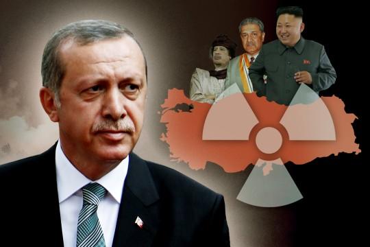 DWO-Erdogan-Montage