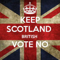 keep_scotland_british_vote_no-300x300