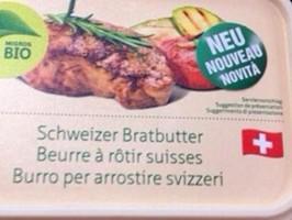 burro svizzeri