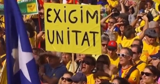 catalani2
