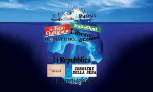 iceberg_italia