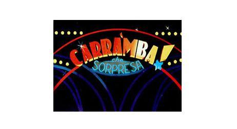 trasmissioni_carramba_che_sorpresa_01