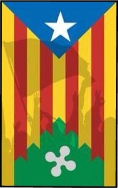 CatalognaLombardiaVerticale