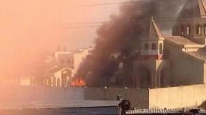 IRAQ_-_devastazioni_mosul