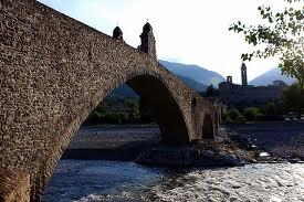 Piacenza Landscapes