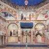 S.Giulia-e-la-Croce-di-Desiderio-Brescia