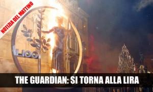 euro_guardian