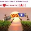 formiche catalane