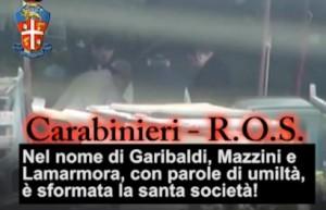 ndrangheta2
