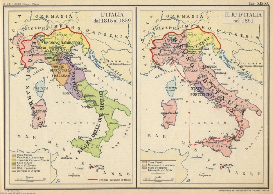 italia-storica