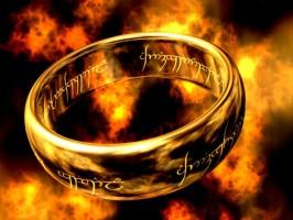 il-signore-degli-anelli12