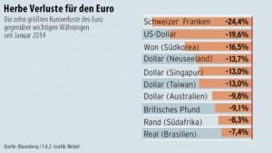 infografik-herbe-verluste-fuer-den-euro
