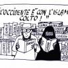 islam colto