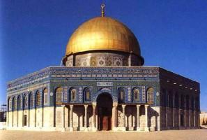 moschea_gerusalemmeb