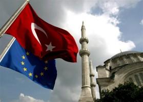 turchia-ue-2013