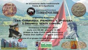 Festa di SApolloniaL-thumbnail