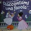 raccontami_una_favola